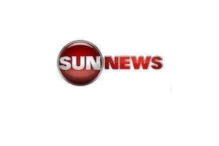 Les représentants de Sun News Network ont livré leur dernière offensive devant...