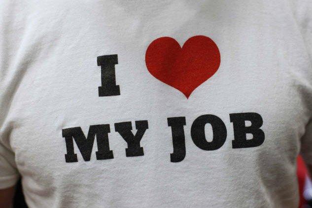 L'économie américaine a ajouté un peu plus d'emplois que prévu en avril.