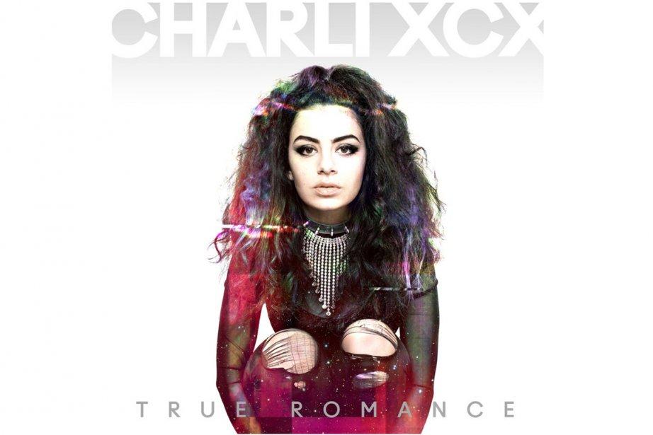 Créature du web, la jeune Charli XCX, née Charlotte Aitchison en...