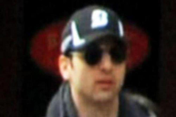 Tamerlan Tsarnaev a été tué dans la nuit... (Photo: AP)