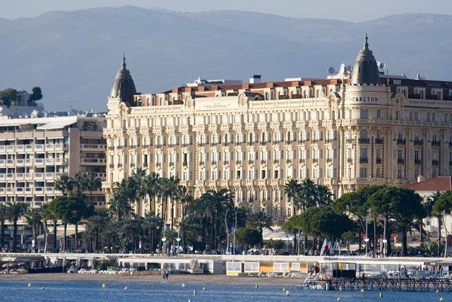 Le monde du 7e art se donne rendez-vous à Cannes du 15 au 26 mai pour le...