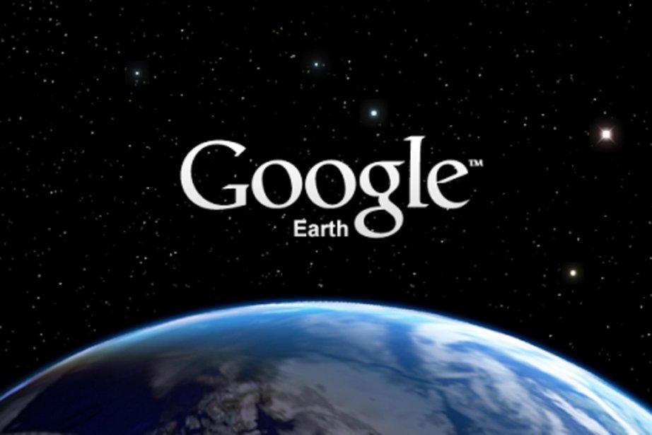 L'Iran souhaite lancer une version islamique de Google... (IMAGE GOOGLE)