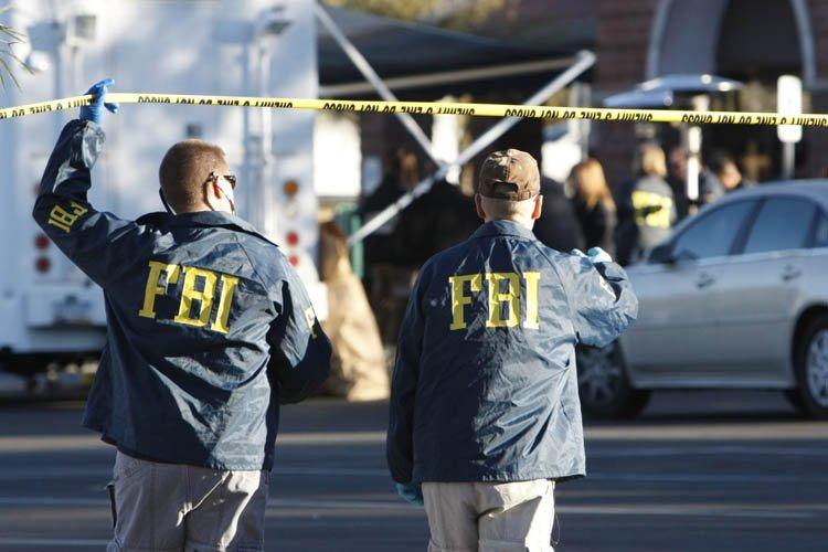 «Le FBI pense avoir déjoué un attentat et... (Archives Reuters)