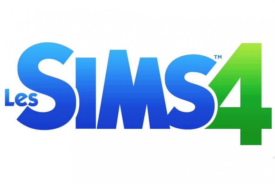 Le célèbre jeu vidéo de simulation de vie se renouvellera avec une quatrième...