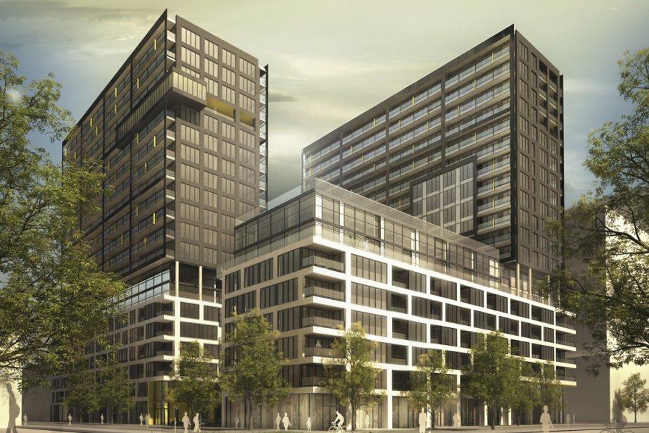 Les condos se multiplient à Montréal et en banlieue. La clé de leur succès ?...