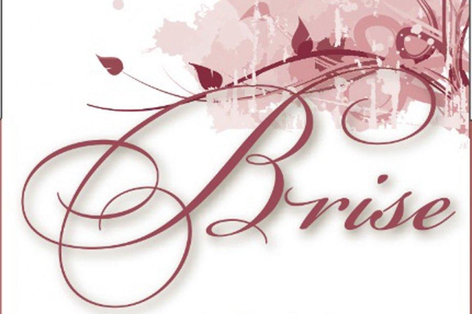 GOURMAND - Vignoble de la Bauge Brise 2011,...