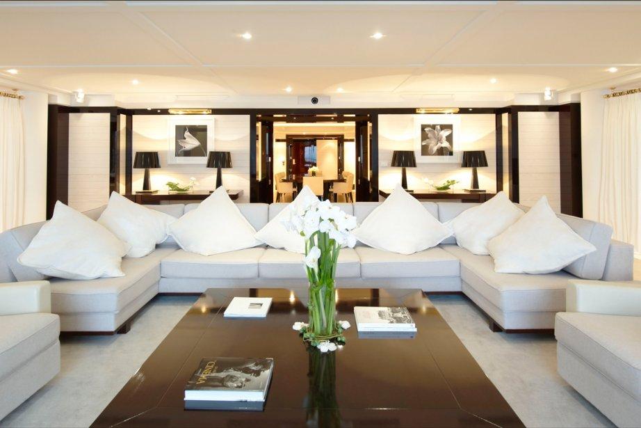 Impressionnant les plus belles maisons du cameroun 4 suites de cannes