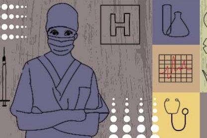 Les besoins en matière de soins de santé sont en évolution. La profession...