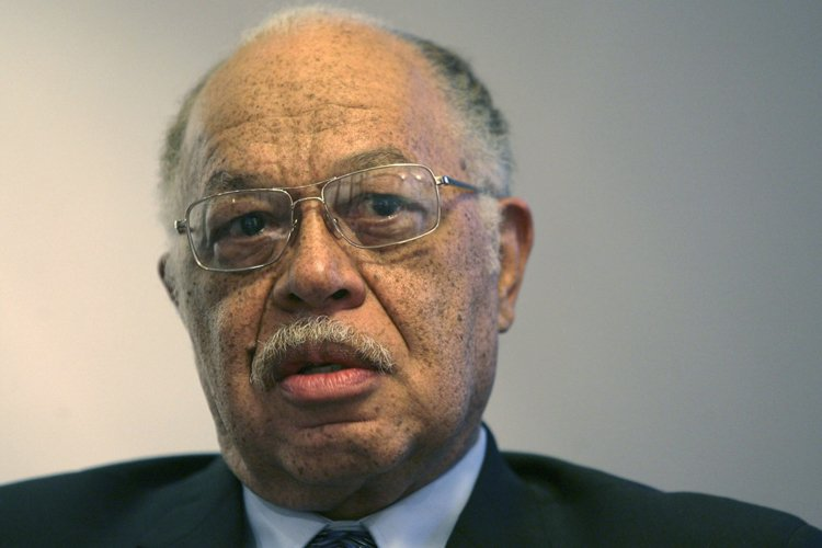 Kermit Gosnell... (Photo: AP)