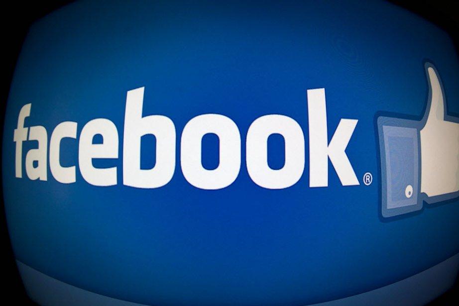 Facebook a un peu redressé la barre depuis le fiasco de son entrée en Bourse il...