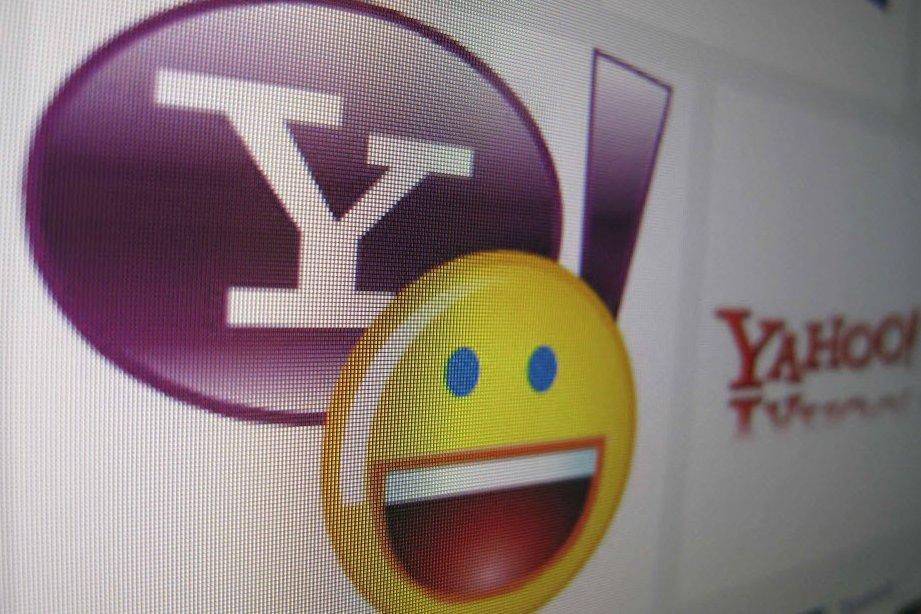 Yahoo! a annoncé jeudi qu'il allait commencer jeudi à intégrer à ses pages...