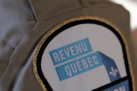 Revenu Québec lave plus blanc que blanc: il a commencé à réclamer à 1000...