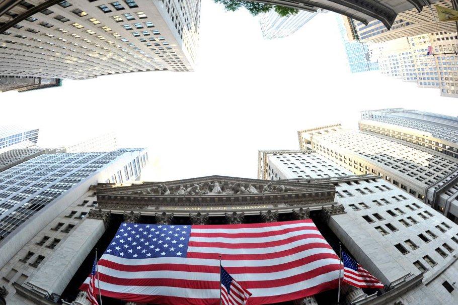L'indice composite des indicateurs économiques américain a rebondi en avril,...