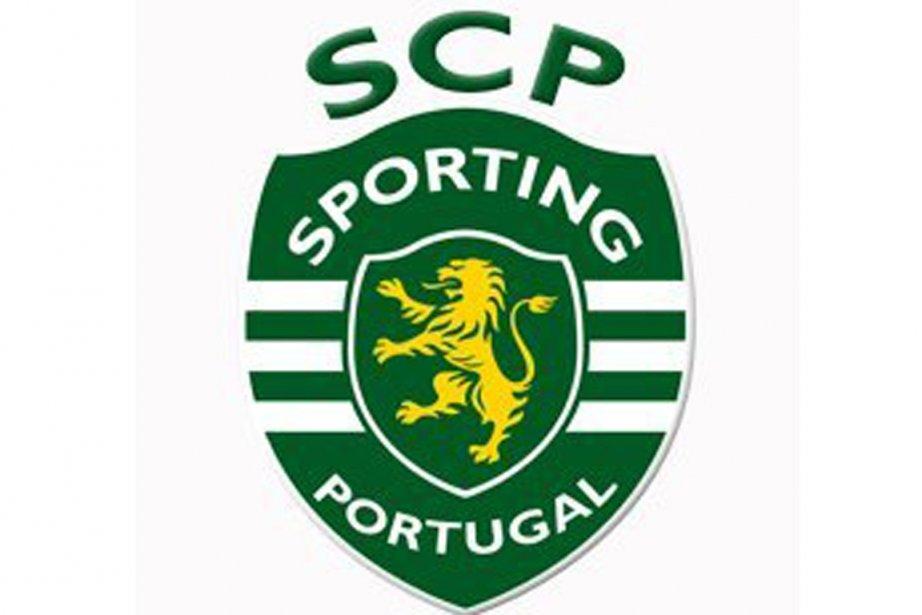 L'entraîneur portugais Leonardo Jardim a signé pour deux saisons avec le...
