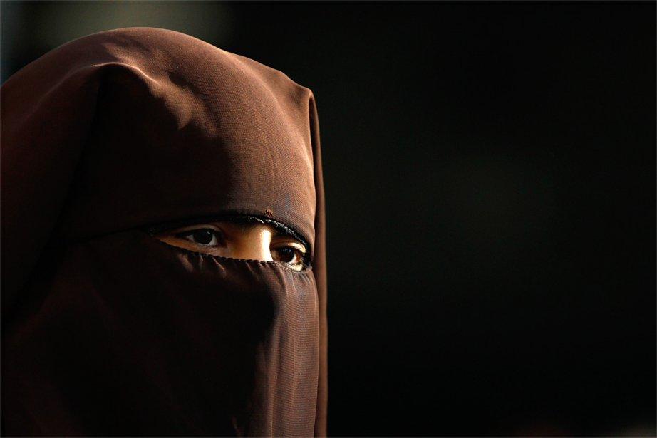 «La rhétorique et les actes antimusulmans ont clairement... (Photo: Michael Buholzer, archives Reuters)
