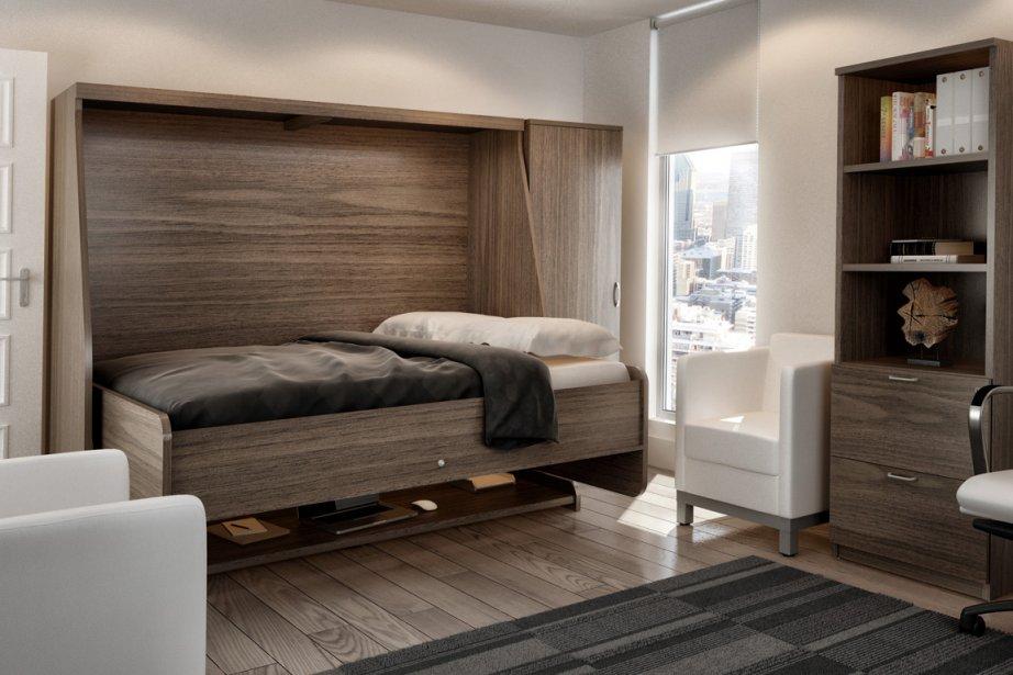 comment bien vivre petit emilie laperri re conseils. Black Bedroom Furniture Sets. Home Design Ideas