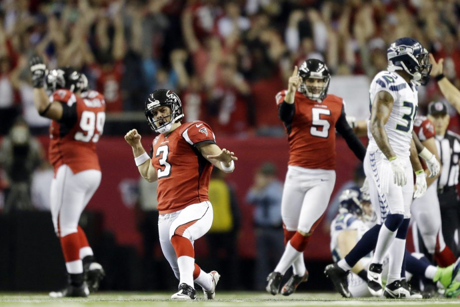Les propriétaires de la NFL ont donné leur aval à un... (Photo David Goldman, AP)