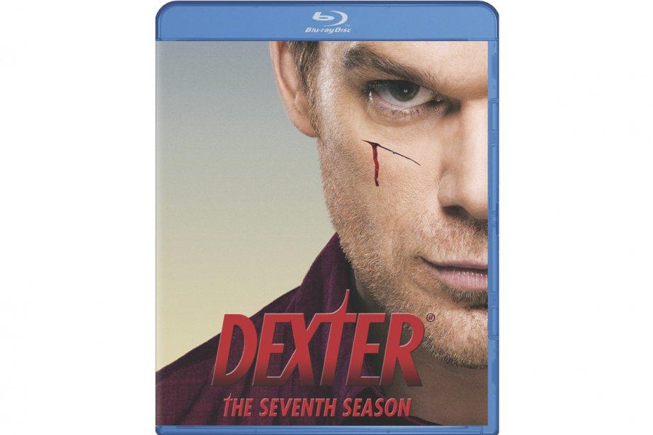 Dexter is back! Façon Terminator... ou presque. Après une sixième saison très...