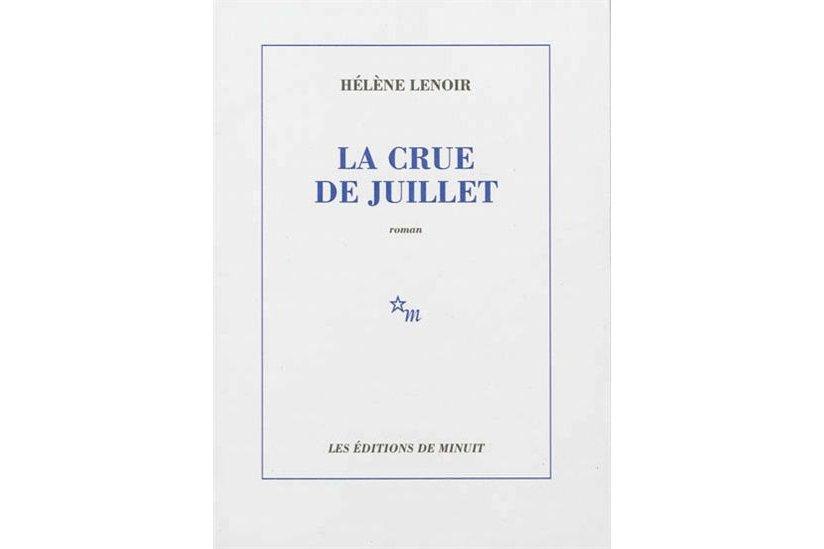 Hélène Lenoir
