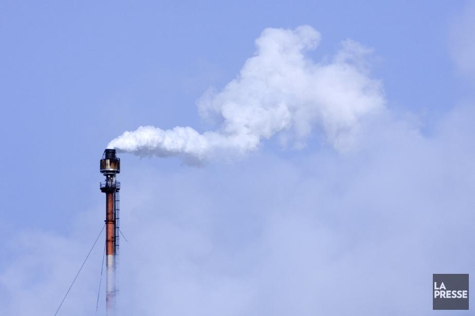 Même chez les écologistes, la capture et le... (PHOTO ALAIN ROBERGE, ARCHIVES LA PRESSE)