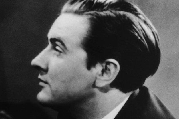 Le réalisateur Ed Wood... (Photo: archives Getty Images)