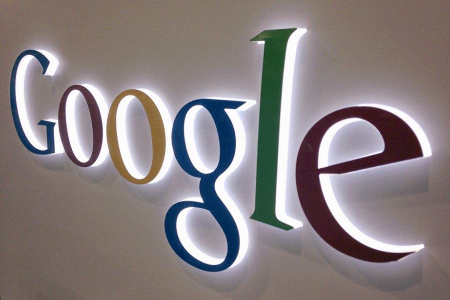 Google confirme les rumeurs d'une nouvelle... (PHOTO MIKE BLAKE, REUTERS)