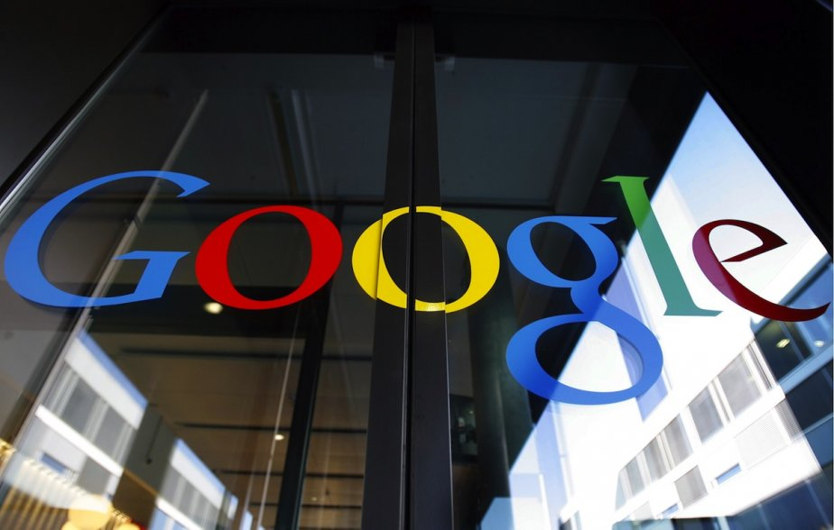 Google devrait commencer à verser un dividende d'ici...