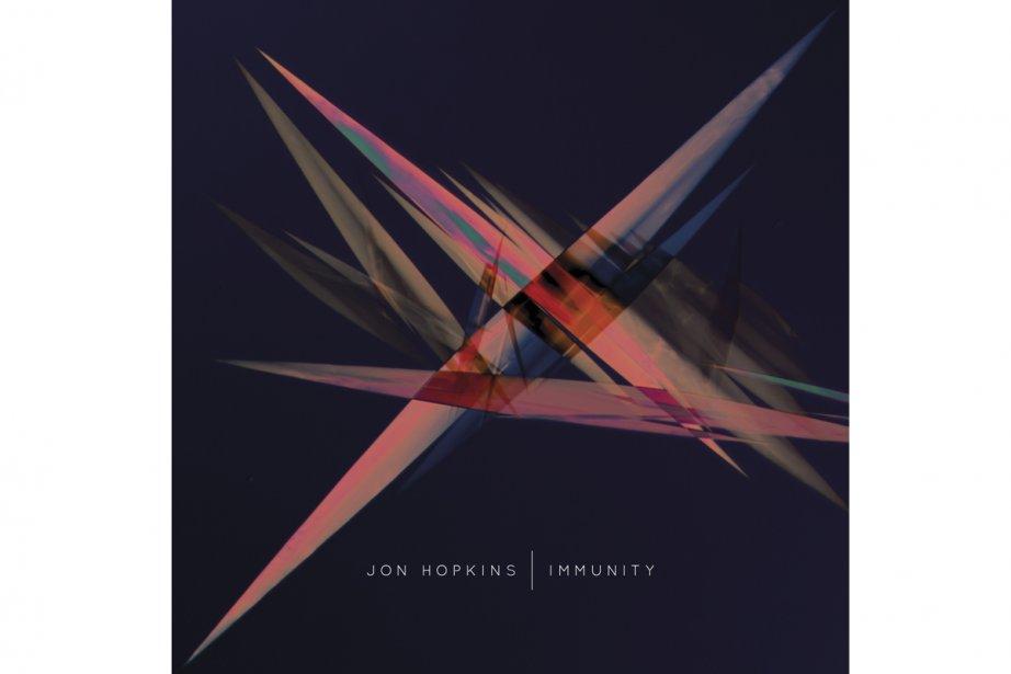 Créer un album de musique électronique et le faire briller dans une galaxie de...