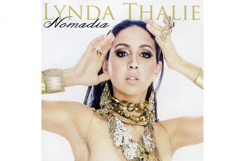 Lynda Thalie ne se limite jamais à un seul horizon musical. Après avoir mis...