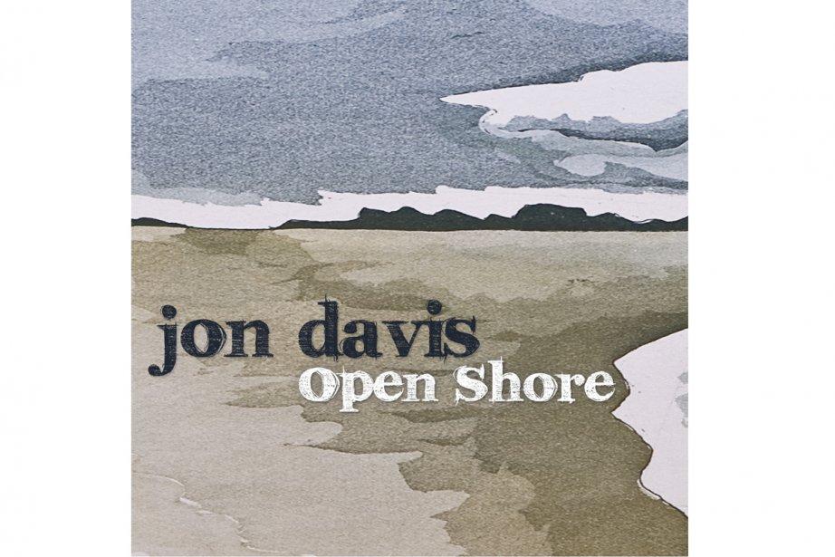 On passe à traversOpen Shore, second album de...
