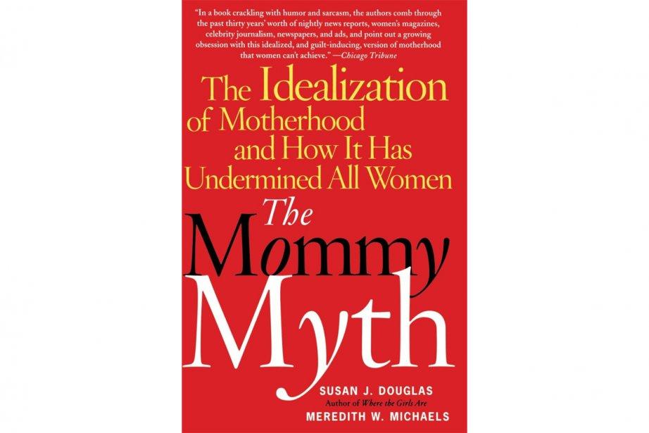 Dans son essai The Mommy Myth, l'auteure Susan...