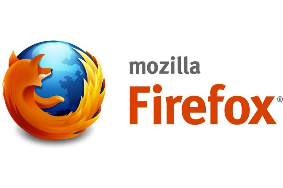 Partenaires, Mozilla et Foxconn ont annoncé à la presse que cinq appareils,...