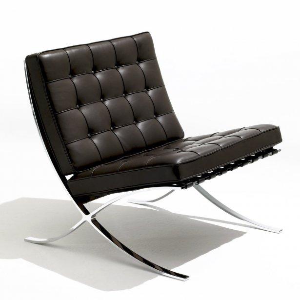 joindre l 39 utile au beau. Black Bedroom Furniture Sets. Home Design Ideas