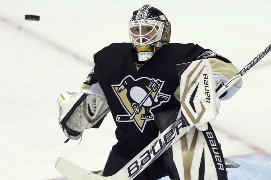 Tomas Vokoun obtiendra un 10e départ de suite... (Photo Jason Cohn, Reuters)