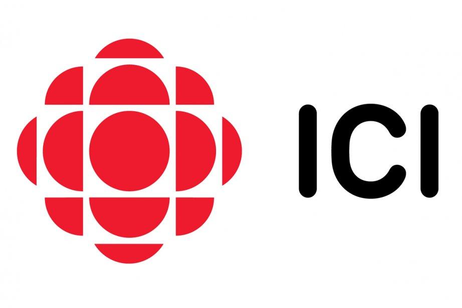 Radio-Canada, trop conservateur? C'est à... (Photo: fournie par Radio-Canada)