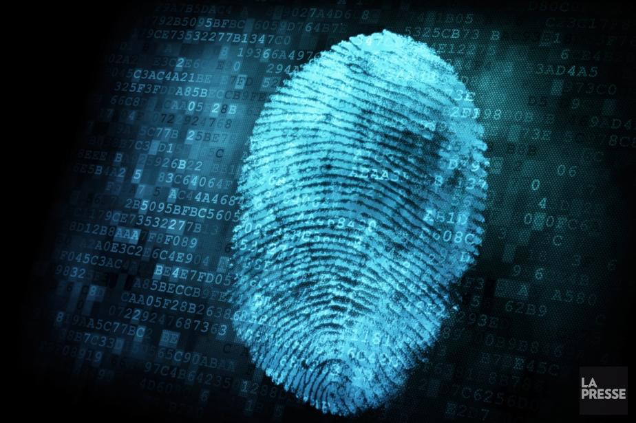 Le Cyber Economic Espionage Accountability Act --loi sur... (PHOTOTHÈQUE LA PRESSE)