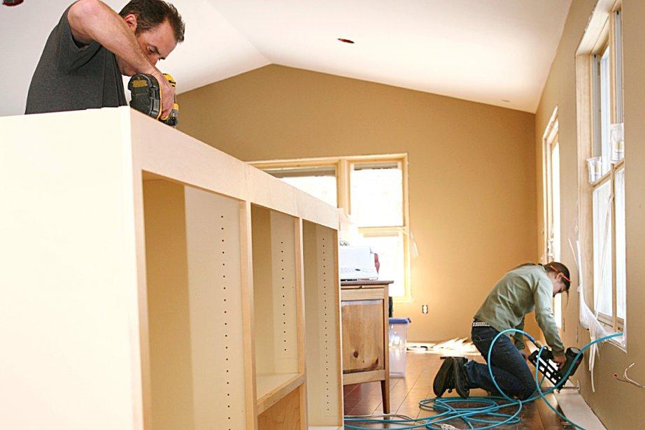 Assurance habitation ma maison mon actif prot ger for Assurance habitation maison centenaire