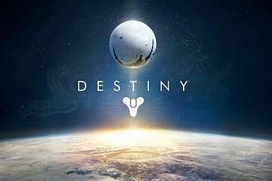 Le studio Bungie a annoncé que le gameplay du jeu «Destiny» ferait l'objet...