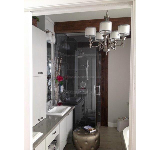 maison coup de coeur laterriere. Black Bedroom Furniture Sets. Home Design Ideas