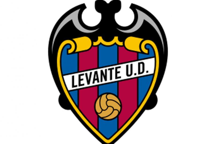 L'Espagnol Joaquin Caparros a été nommé entraîneur de Levante, qui évolue en...
