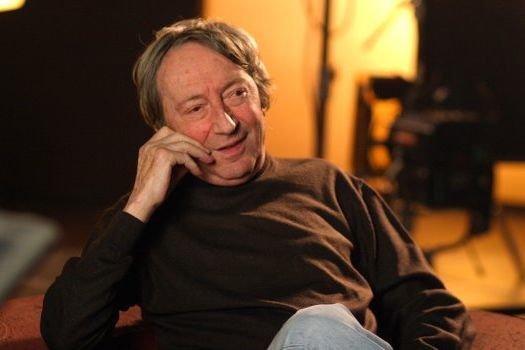 Le producteur espagnol de cinéma, Elias Querejeta.... (Photo Creative Commons)