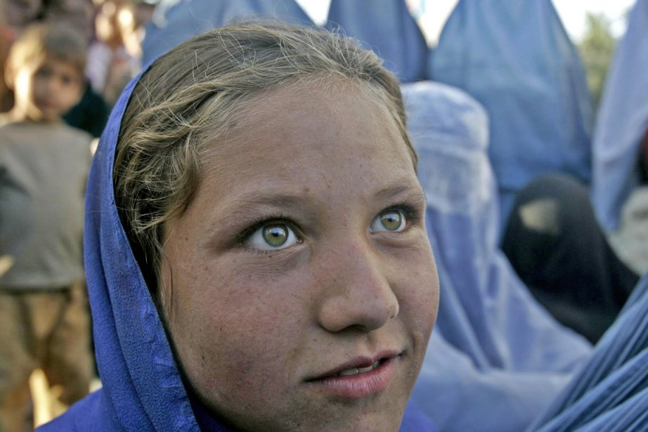 Selon Amnistie internationale, plus de 10 millions de... (PHOTO ZOHRA BENSEMRA, REUTERS)