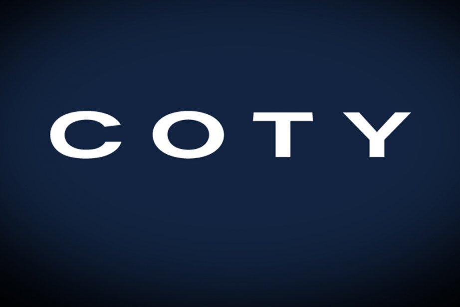 Le parfumeur américain Coty fera son entrée à... (PHOTO FOURNIE PAR COTY)
