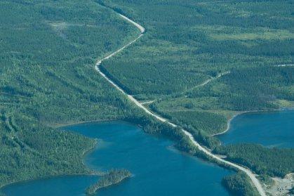 Le gouvernement du Québec a beau avoir une stratégie ambitieuse pour développer...