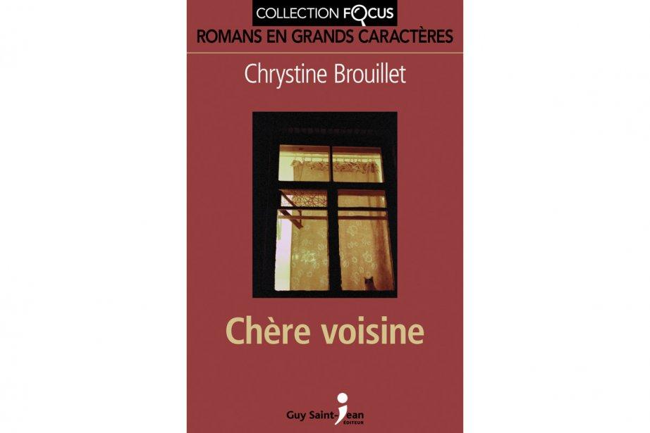 Créée en 2006, la collection FOCUS de l'éditeur Guy Saint-Jean est constituée...