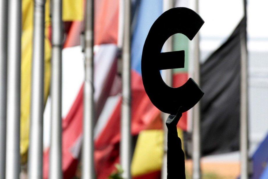 Des eurodéputés français craignent notamment pour le volet... (Photo Archives AP)
