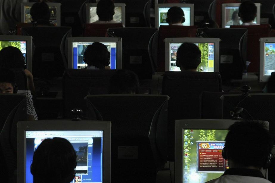 Selon l'avocat de Microsoft, les demandes émanant de... (Photo Archives Reuters)