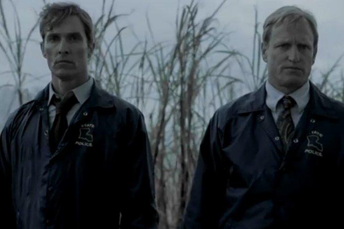 HBO dévoile un premier teaser de True... (Image: tirée de YouTube)