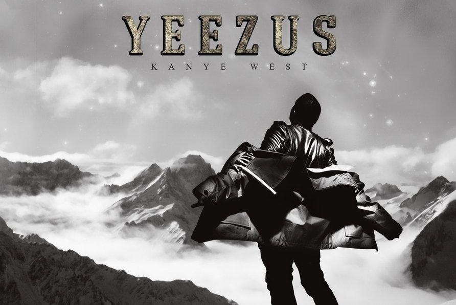 Kanye West fait l'événement musical de la semaine avec son sixième opus,...