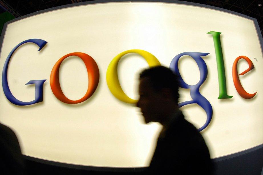Google développe un système qui vise à éradiquer la... (Photo Rene Tillmann, AP)